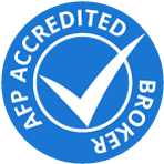 AFP Accredited Broker
