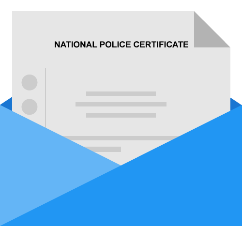 Apply for an australian federal police afp clearance online receive your national police certificate thecheapjerseys Images